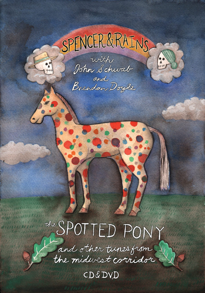 spotted-pony-cover