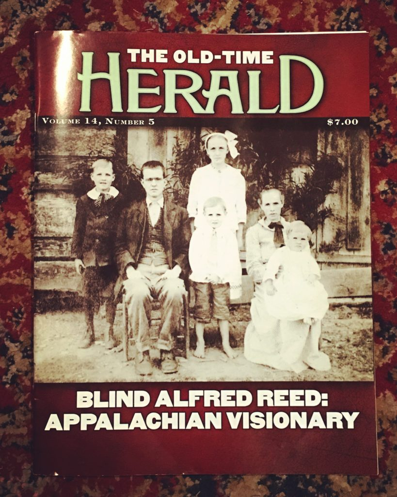 old-time-herald-cover-review-big-fancy