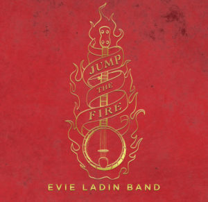 cover_jump-the-fire_evie-ladin-band-300dpi-628x609