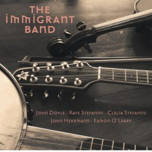 theimmigrantband_large