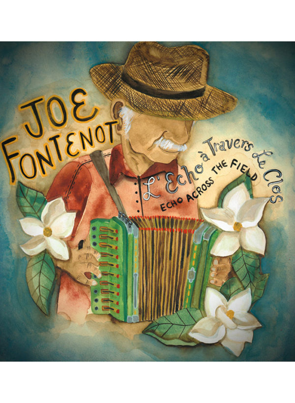 joe-fontenot-cover-for-web-768x828