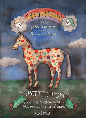 spotted-pony-cover-718x1024