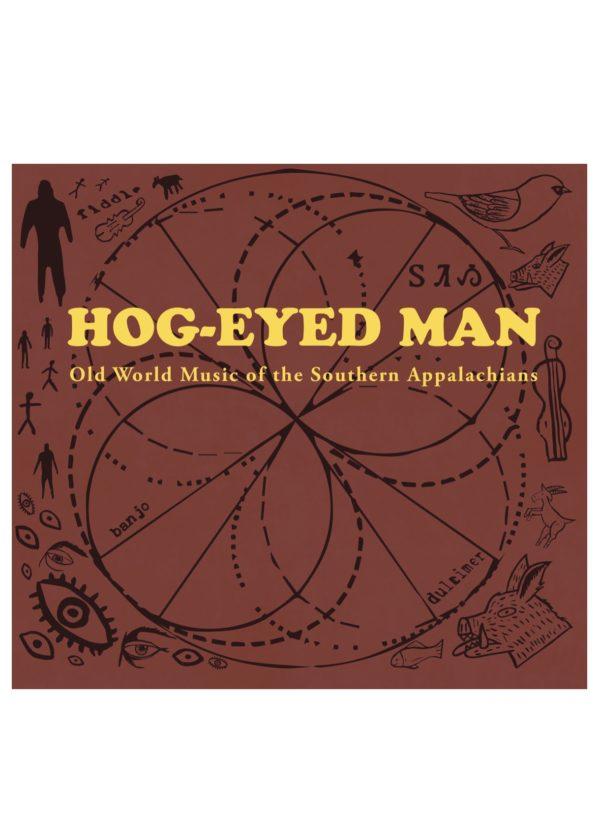 vertical hog eyed man cover
